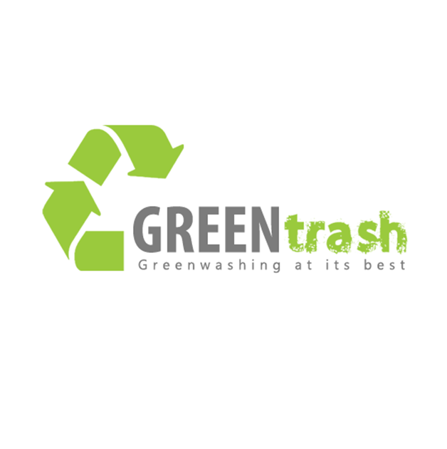 Picture for category greenTrash