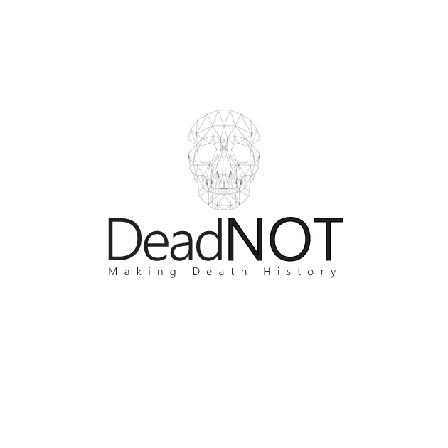 Picture for category DeadNOT
