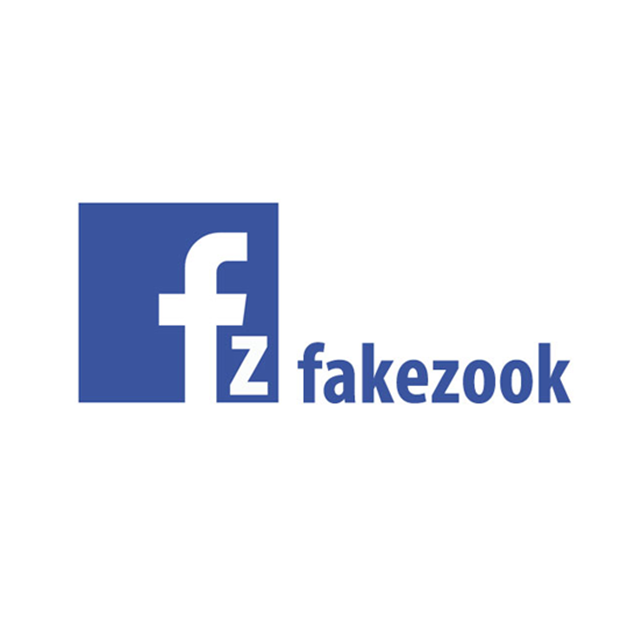 Picture for category the FakeZook